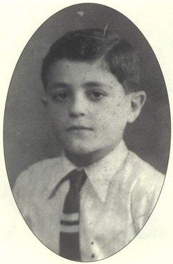 Claude-Lazare Amar