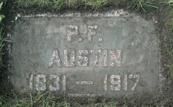 Preserved Fish Austin