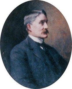 Sir Cyril Jackson