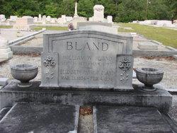 William W. Bland
