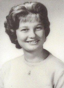 Ruth Anne <i>McGloin</i> Donahue
