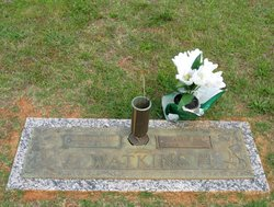 Judson Hursley Jud Watkins