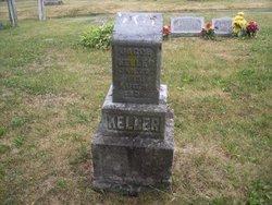 Jacob Keller, Sr