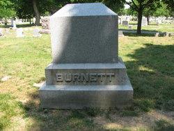 William Q. Burnett