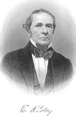 Elijah Risley
