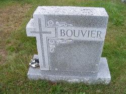 Irene C <i>Tousignant</i> Bouvier