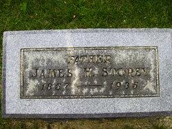 James H. Storey