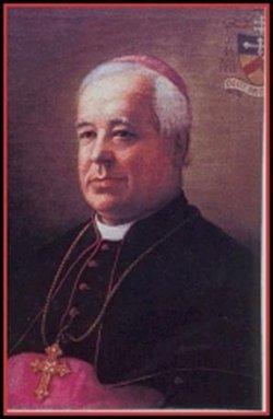 Rev Placide Louis Chapelle