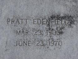 Pratt Edenfield