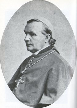 Theodor-Augustine Forcade