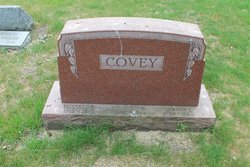 Russell E. Covey