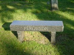 Ward Smith Ferguson