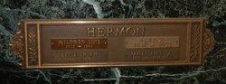 James Kirk Hermon