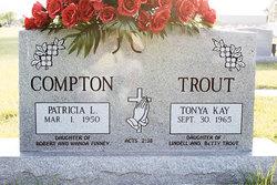 Patricia L. Compton