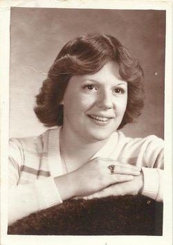 Georgia Kay Kay <i>LaMothe</i> Bell
