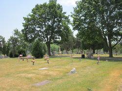 Saint Theresa Memorial Gardens Cemetery