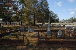 Vanceboro Cemetery