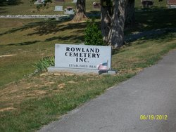 Bonnie L. <i>Hillyard</i> Ashford