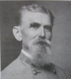 Col Erasmus Egbert Tansil