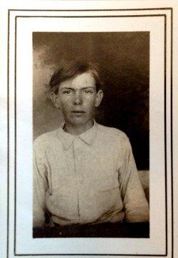 William Woodrow Teer