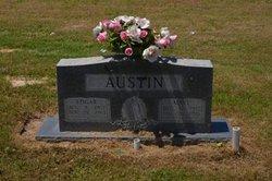Edgar Austin