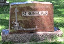 George J. Schumacher