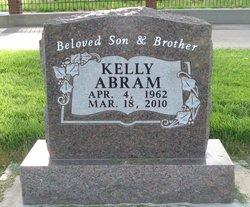 Daren Kelly Abram