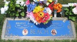 Wanda <i>Jackson</i> Beach
