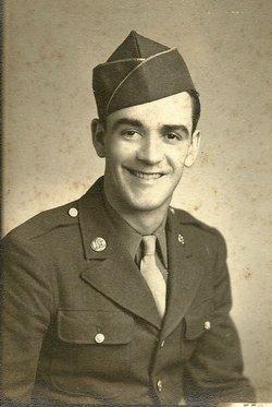 Robert Wendell Rushton