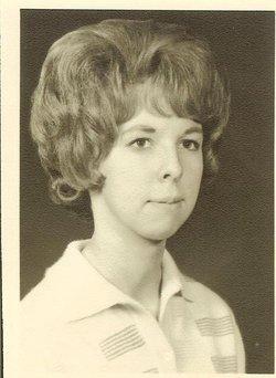 Kathleen Lucille <i>Vander Meer</i> Viveen