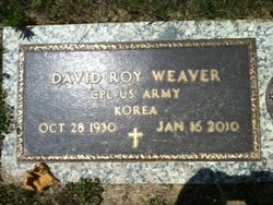 David L. Weaver