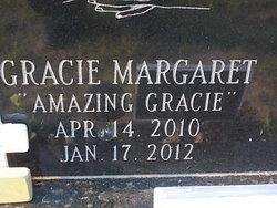 Gracie Margaret Lawton