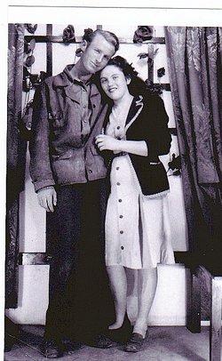 Bessie Helen <i>Carter</i> Ramey