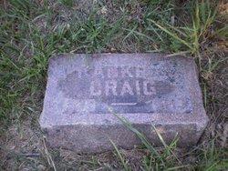 Frank H. Craig