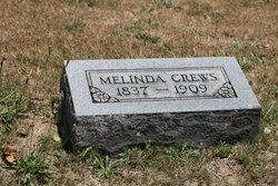 Melinda Crews