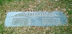 E. Glenora Erfurth