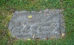 Carl C. Chisnell