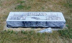 Arlie J Gilliland