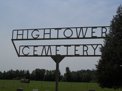 Hightower Cemetery