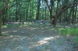 Dolly Cemetery