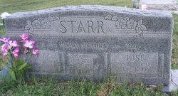 Jose Starr