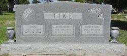King Fike