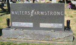 Dencil Armstrong