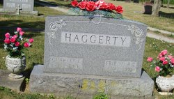 Charles Emmett Haggerty