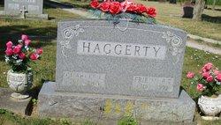 Frieda B.T. Haggerty