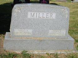 Elsa <i>Ridgeway</i> Miller
