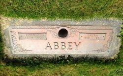 Laura Belle <i>Salisbury</i> Abbey
