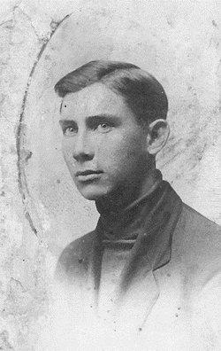 Benjamin Harrison Bennett