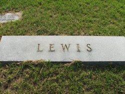 Ellen Goode <i>Longino</i> Lewis