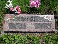 Mary Fern Dawson